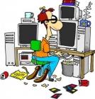 bilgisayar-asosyallik