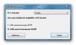usb-writeprotector-disk-yazma-korumasi