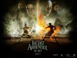 avatar_the_last_airbender_filmi