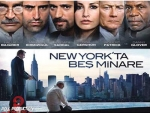 new-yorkta-bes-minare-film