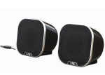 jwin-s-602-mini-speakers