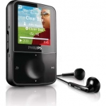 philips-gogear-vibe-4gb-mp3-mp4-player