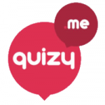 quizy-me