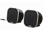 jwin-s-602-mini-speakers