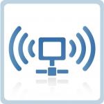 kablosuz-internet