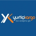 yurtici-kargo