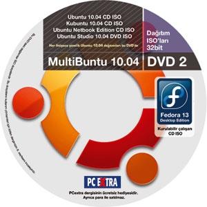 multibuntu