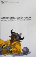 ozgur-yazilim_0