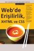 webde-erisilirlik-xhtml-ve-css
