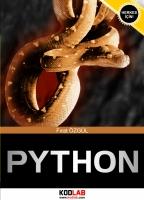 python-kapak