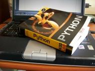 herkes_icin_python