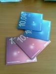 ubuntu-kubuntu-1004-cd