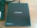 samsung-se-s084c-8x-harici-slim-dvd-yazici-resim2