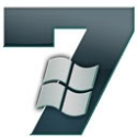 windows7-duvar-kagidi-hata