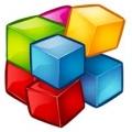 defraggler-icon
