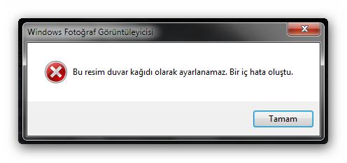 windows-7-ic-hata-olustu