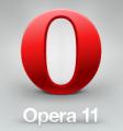 opera11-ikon