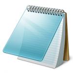 notepad2_0