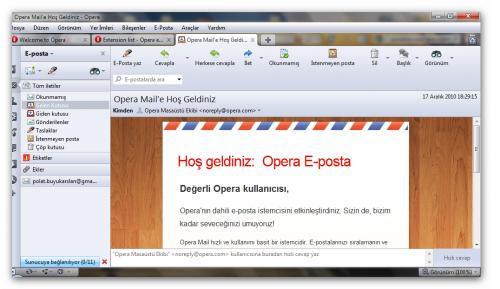 opera-mail-paneli