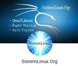 sistemlinux