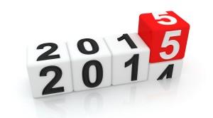 2015-yeniyil-yilbasi