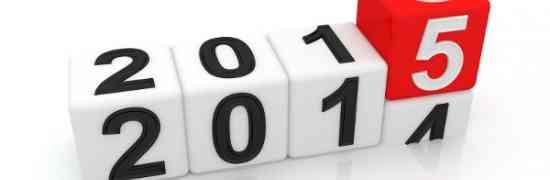 Yeni Yılınız Kutlu Olsun (Videolu)
