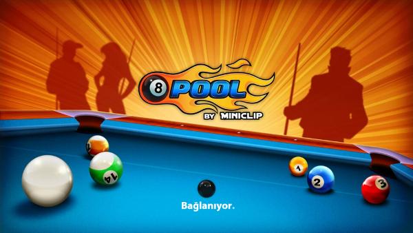 8-ball-pool-resim0