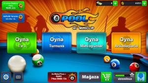 8-ball-pool-resim1