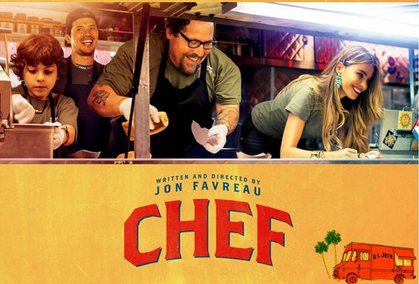Chef-2014-film