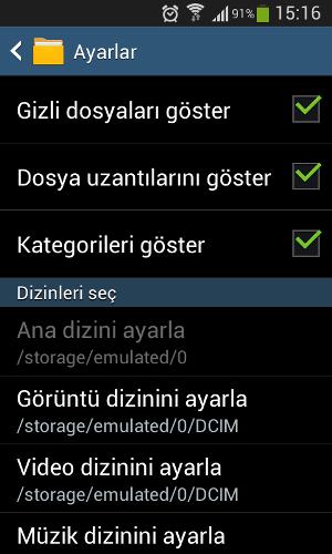 android-resim-gizleme-2