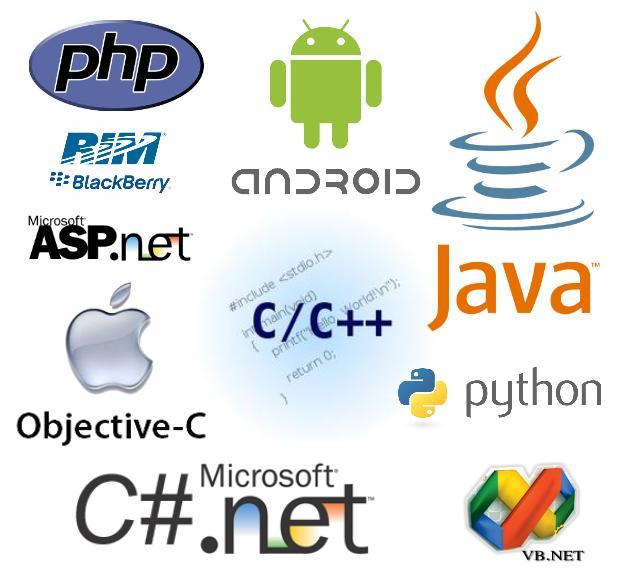 Programlama öğrenmek isteyenlere tavsiyeler