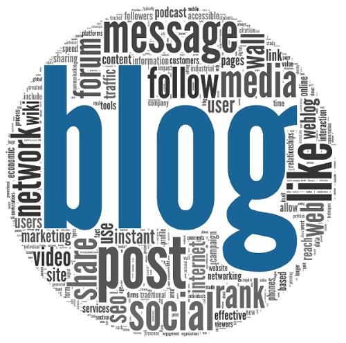 blog-planlamasi