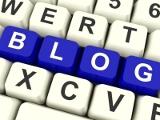 blog-yazma-istegi