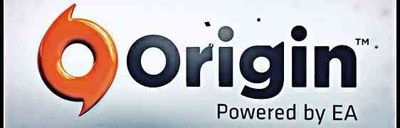Origin DLL Hatası ve Çözümü