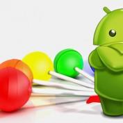Samsung Galaxy Note 3 Lollipop'ta Yeniden Başlatma Hatasının Çözümü