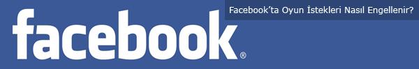 facebook-oyun-istekleri-eng