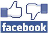 facebook-paylas-sahtekarligi