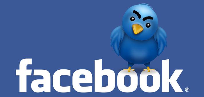 facebook-twitter2