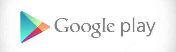 Google Play Store'dan Eski Android Cihaz Nasıl Kaldırılır?