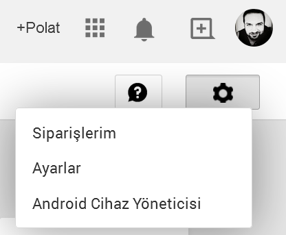 google-play-store-ayarlar