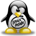 Linux 20. Yıl