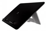logitech-b180-ayarlanabilir-notebook-standi
