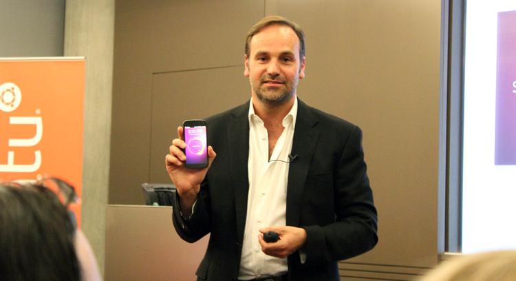 mark-ubuntu-phone