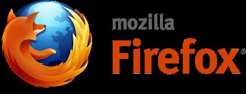 mozilla-firefox-20