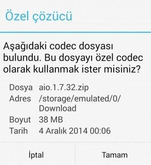 mx-player-ozel-cozucu-ac3