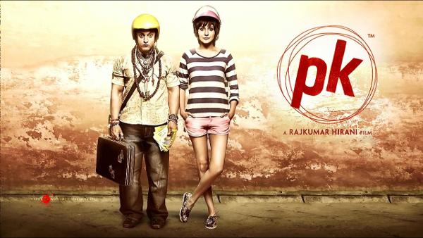 pk-peekay-film