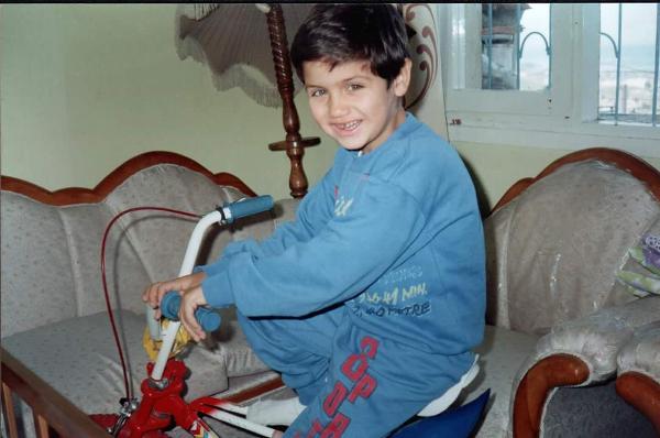 polat-bisiklet