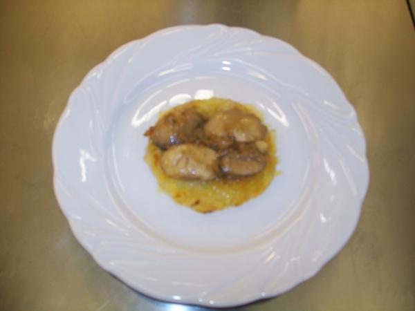rosti-patates-2