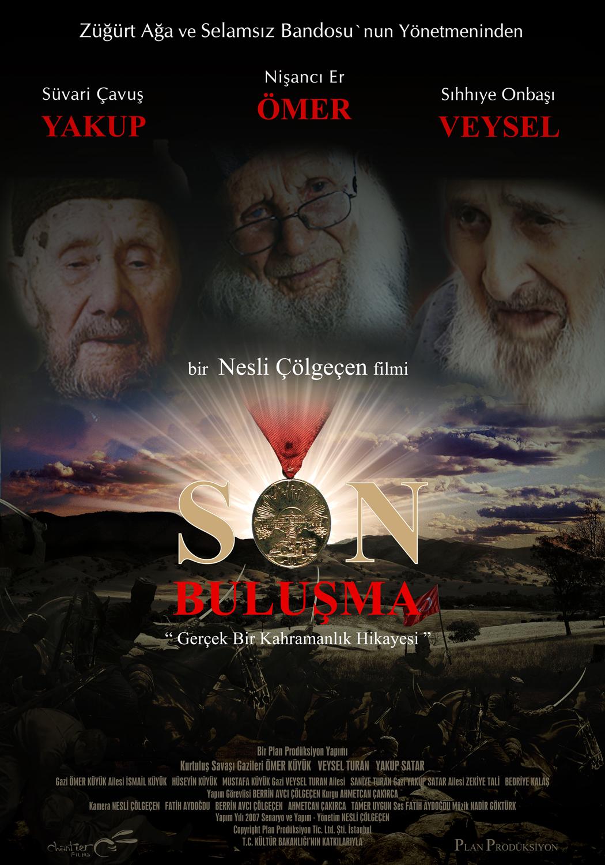 son_bulusma_belgesel