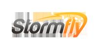 stormfly-logo